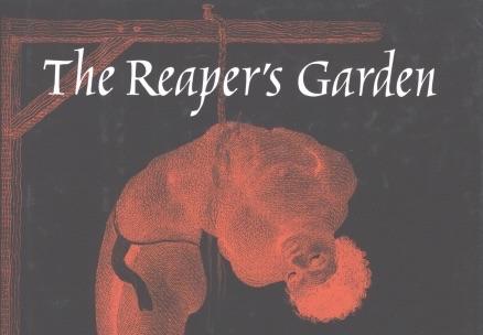 Brown_Reaper_s_Garden