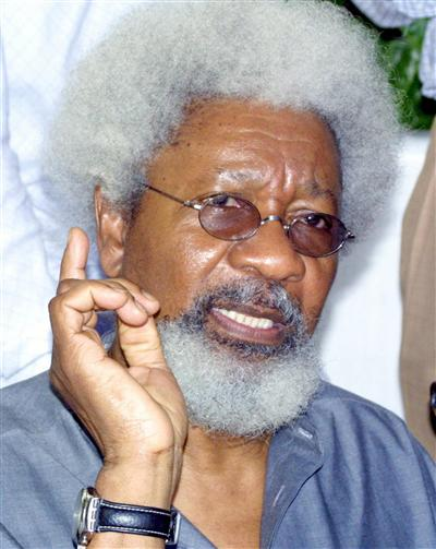soyinka-photo-homepageimagecomponent.jpg