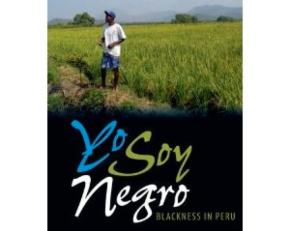 BOOK: Golash-Boza on Blackness inPeru