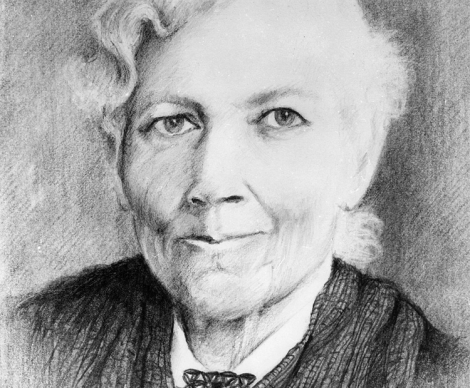 Harriet Jacobs by Keith White 750.png