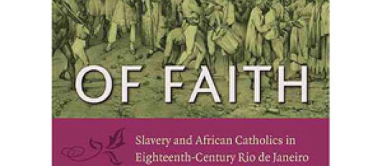 Soares People of Faith 750 Crop