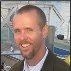 James H. Sweet (University of Wisconsin)
