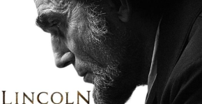 "SPECIAL to #ADPhD: Rael on ""Lincoln's Unfinished Work"""