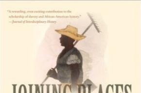 BOOK: Kaye on Slave Neighborhoods and SocialSpace