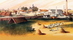 BOOK: Rodriguez on the Voices of the Enslaved inCuba
