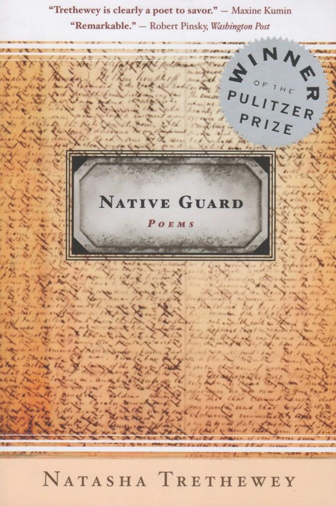Native Guards