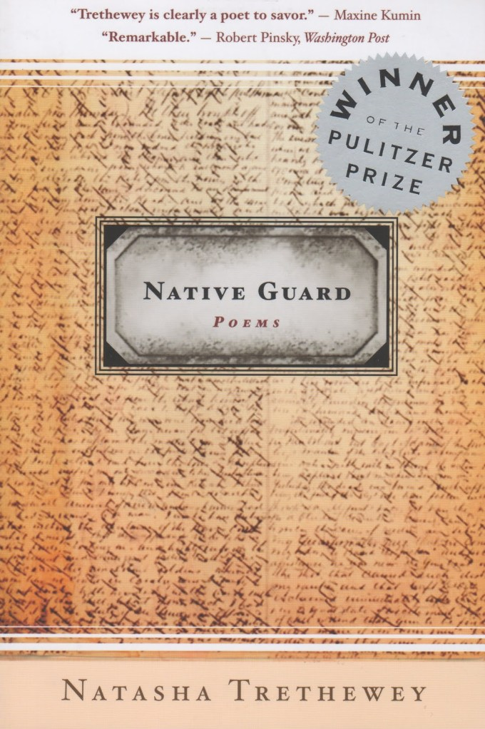 Native Guards