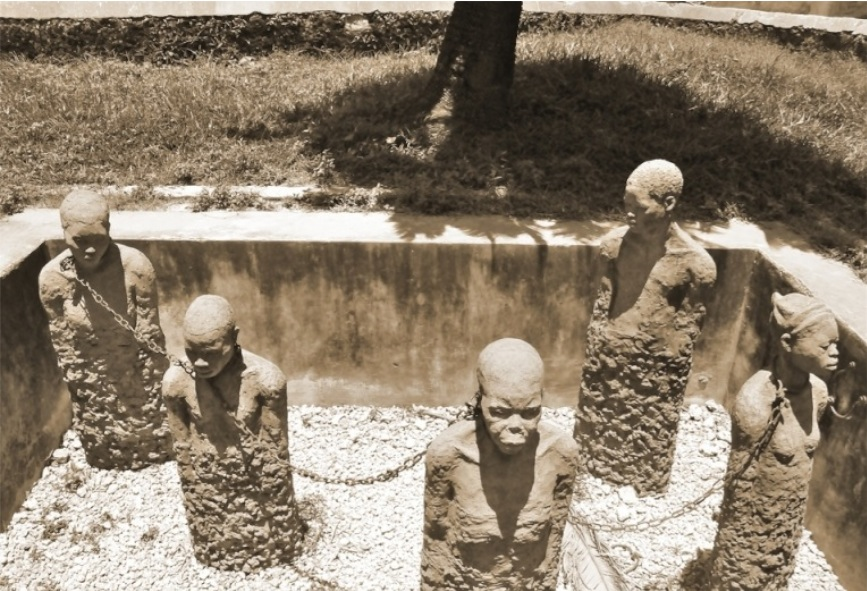 Image result for international slave trade day