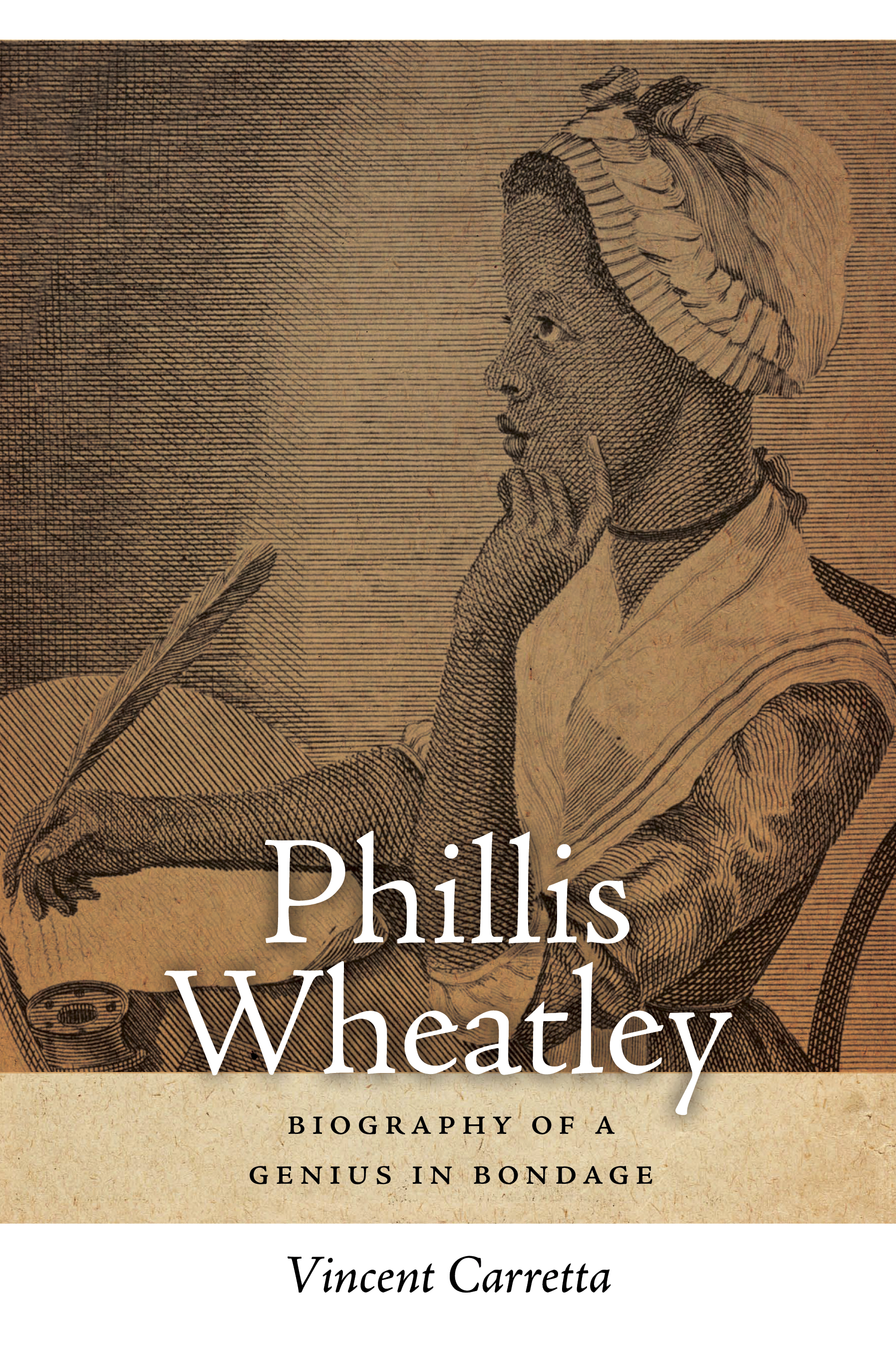 an introduction to the phillis wheatley and her writing techniques Phillis wheatley was abducted from her parents and her home in west africa when she was around seven years old, she was named for the slave ship the phillis that delivered her into slavery i was surprised to learn phillis wheatley viewed slavery as an opportunity rather than a cruel and dehumanizing system.