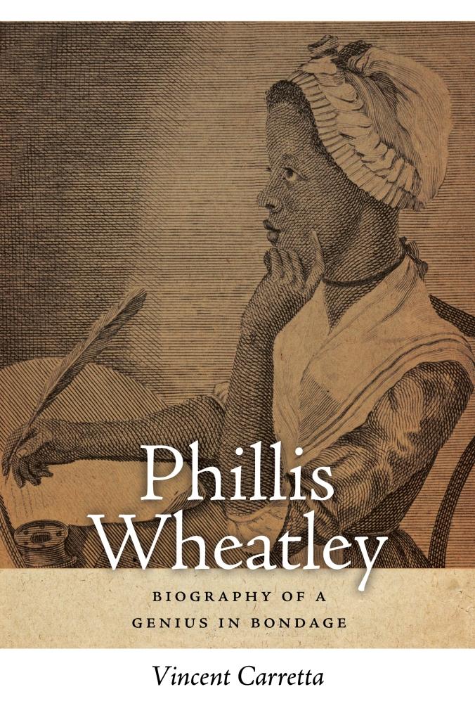 Wheatley Cover