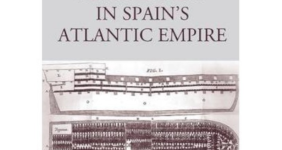 SLAVERY AND ANTISLAVERY IN SPAIN'S ATLANTIC EMPIRE