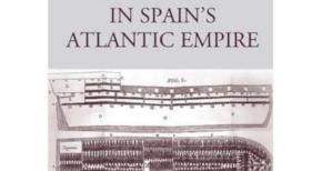EDITED: Fradera and Schmidt-Nowara on Slavery in Spain's AtlanticEmpire