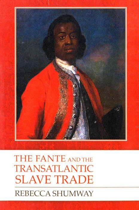 Fante Slave Trade