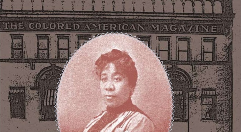a literary analysis of born a slave by booker t washington Booker t washington was born into the cotton states and international exposition was held in atlanta atlanta compromise analysis essay sample pages: 3.