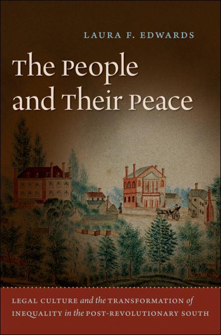 peopleandtheirpeace