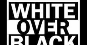 BOOK/NEWS: Second Edition of Jordan's <i>White Over Black</i>Released