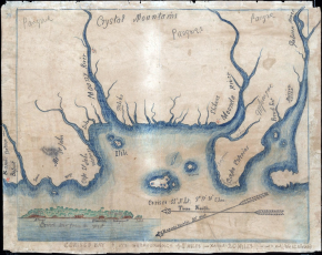 ARTICLES: Maritime Slavery in <i>Slavery &Abolition</i>