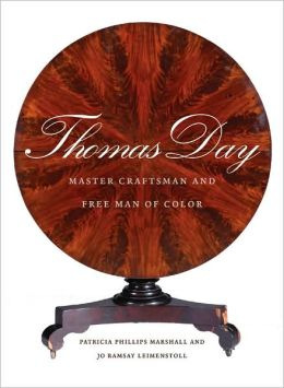 Thoms Day