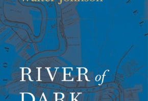 BOOK: Johnson on Slavery in the Cotton Kingdom