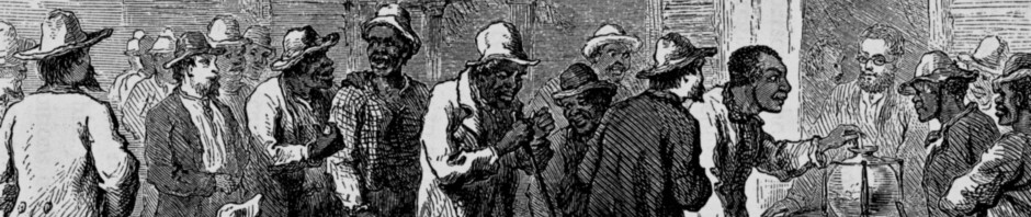 CONF: Race and Nation in the Age of Emancipations
