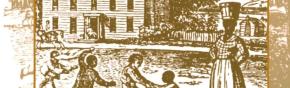 BOOK: Stevenson on Slave Family & Community in the U.S.South