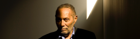 FILM: Akomfrah's <i>The Stuart Hall Project</i>