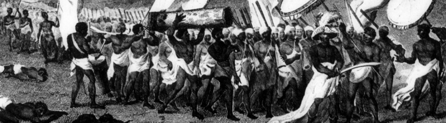 Procession_with_Women_Warriors__Dahomey__1790sFTD