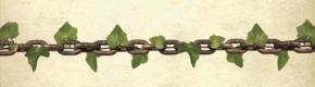 BOOK: Wilder on Slavery at U.S.Universities