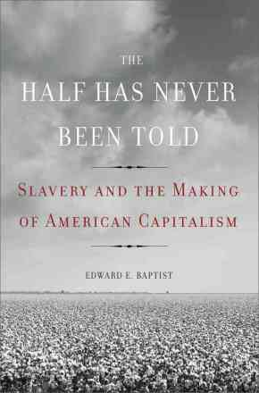The Economist Considers Slavery and the Response is Immediate (A RoundUp)