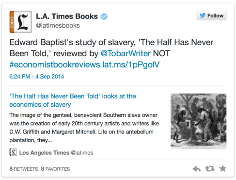 Let_s_Look_at_These_Slavery-Inspired__EconomistBookReviews__Shall_We_