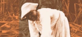 BOOK: Figueroa on Sugar and Slavery in PuertoRico