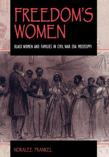 Frankel Freedom Women