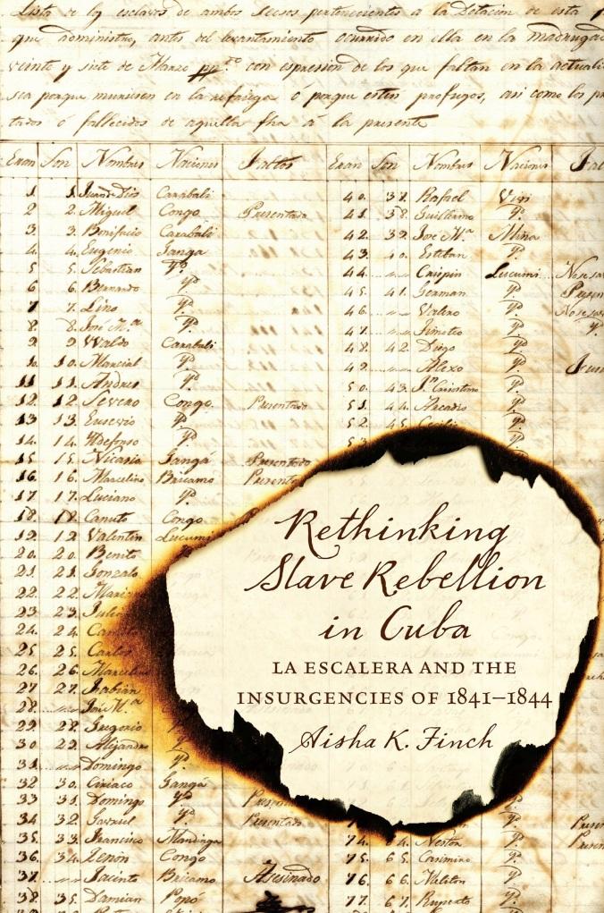 Finch_Slave_Rebellion_Cuba