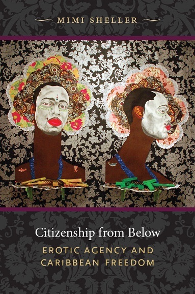 Sheller_Citizenship_from_Below