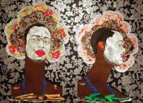 Sheller on Race and Sexuality in Post-Emancipation Caribbean