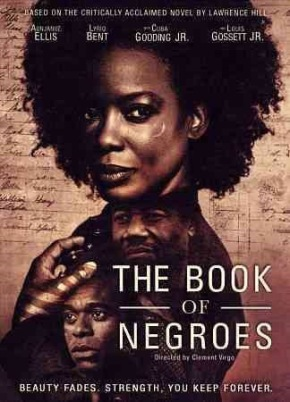 Dunbar on Black Slavery and the General Viewing Audience |Process