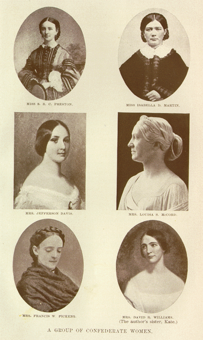 chestnutt_confederate_women