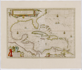 DIGITAL/NEWS: Slave Trade Database to Expand, Update Website | The EmoryWheel