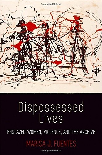 Cover_Fuentes_Dispossessed_Lives.jpg