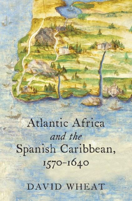 Wheat_Atlantic_Africa