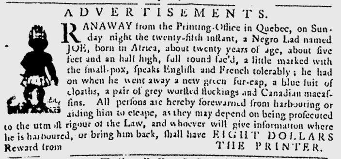 quebec-gazette-january-29-1778