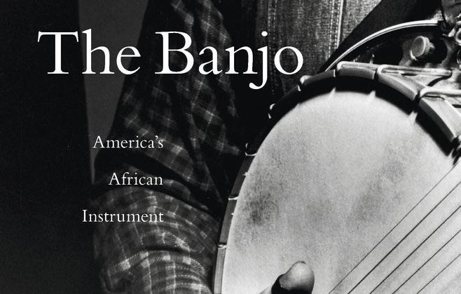 Banjo_Dubois_Cover