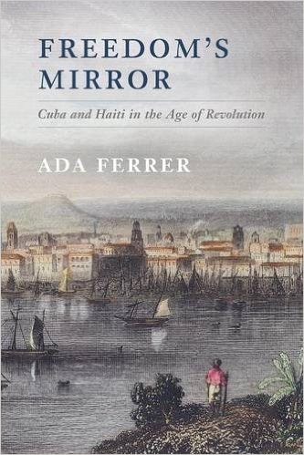 Ferrer_Freedom_Mirror_Cover