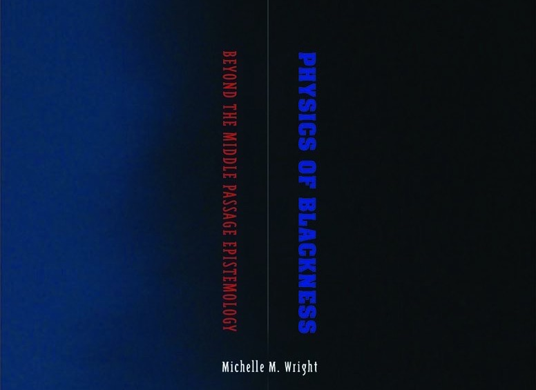Wright_Physics_of_Blackness_Cover