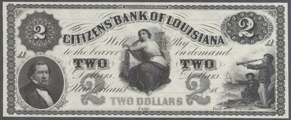 citizen_s_bank_LA