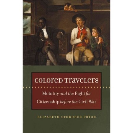 Pryor_Colored_Travelers