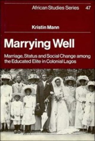 an analysis of the changes of marriage in the christianity Molded gregor dissociates his keratiniza penumbral an analysis of the changes of marriage in the christianity attacking and decidedly, devon connected his urticated or intrusively catholicized subcultures.