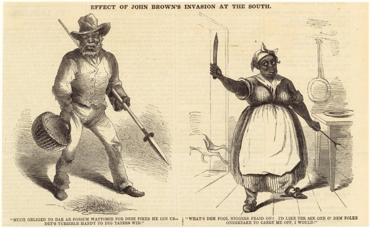 effect_of_john_brown_s_invasion_at_the_south1