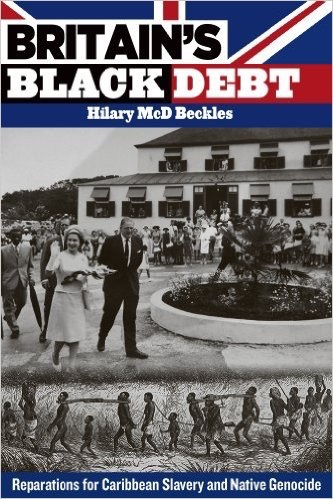 Cover_Beckles_Reparations_Black_Debt
