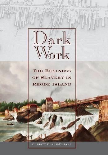 Cover_Clark_Pujara_Dark_Work